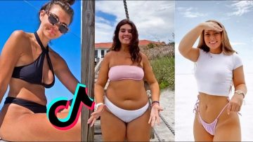 Body Positivity & Self Love TikToks *Part 9* | TikTok Compilation