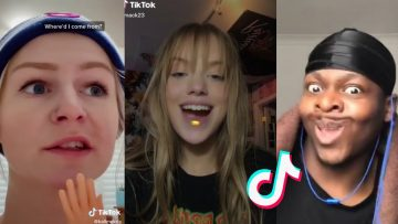 TIK TOK MEMES That will 100% MAKE YOU LAUGH 🤣😂