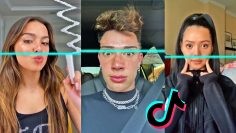 Time Warp Effect Challenge | TikTok Compilation