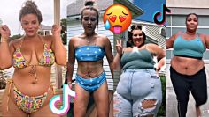 Dody Positivity & Self Love Tik tok compilation