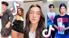 The Hype House New TikTok Compilation 2020