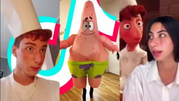 TIK TOK MEMES that made me drink a whole gallon of milk 😂🤣