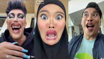 Aaaaaa Tiktok Challenge Compilation – Hahahaha New trend ( kalyan sunuwar )