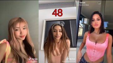 Guess my age challenge – Tik Tok Compilation