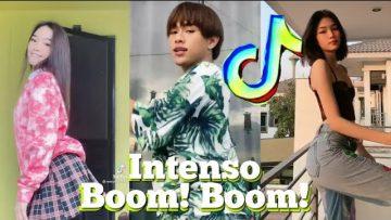 Intenso Boom! Boom! Slow TikTok Compilation